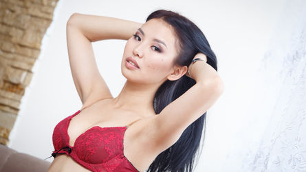 OiloLo | LiveSexAsian