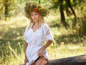 ProvenceRose - gonzocam.com
