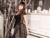 MissVal - betachat.com