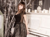MissVal - livesexlist.com