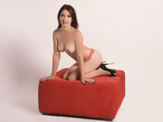live webcam model MarissaCute