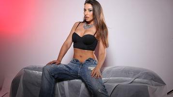 KellyLondon | Jasmin