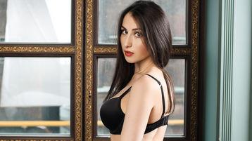 AlexiaL0VELY | Jasmin