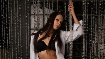 OlgaClaud | Jasmin
