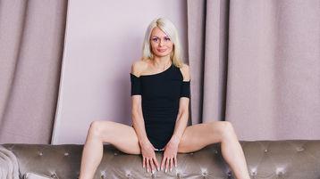 FlirtAndMore | Jasmin