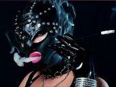 ObedientSlutt - webcamgirlslive.org