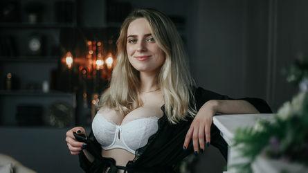 SabrinaCuteSmile