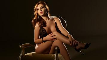 LovelyGiaForU   Jasmin