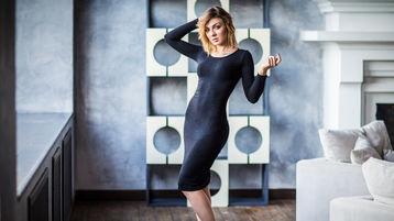 NatalyRushman | Jasmin