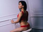 LeeHanna - randyasians.com