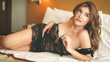 SamanthaSaint | Jasmin