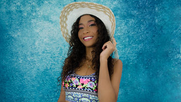 MirandaPaz | Jasmin