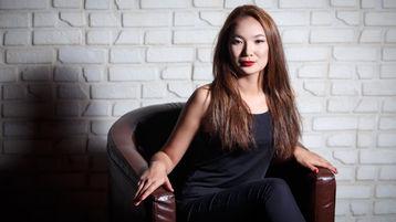 AkiraKei | Jasmin