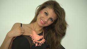 SoniaCrystal | Jasmin