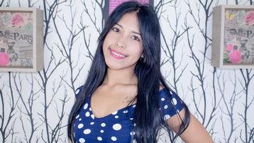 KataReD | Jasmin