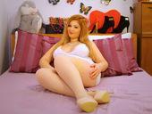 PatriciaBigBoobs - pornstreamtv.com