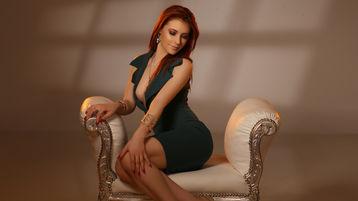 StunningAlissa | Jasmin
