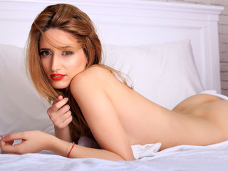 anal web cam sex dolcebelezza