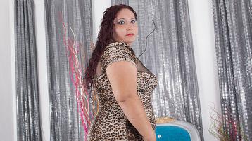 LorainePage | Jasmin