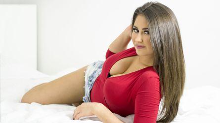 JessicaBaby25