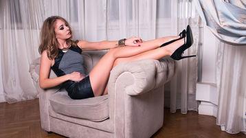 IvyMilles | Jasmin