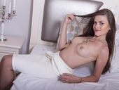 SabrinaDevine - adultzonecams.com