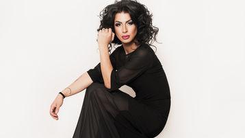 NicoleShawty   Jasmin