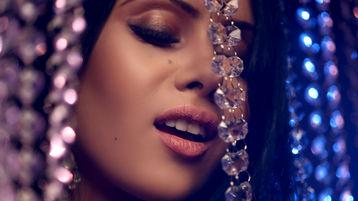 TiaAmour | Jasmin