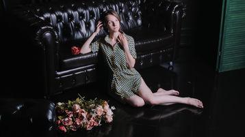 GwenItsBaby | Jasmin