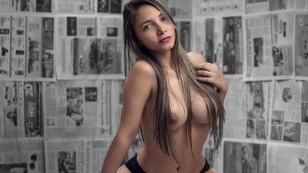 SexyLitGirl | LiveJasmin