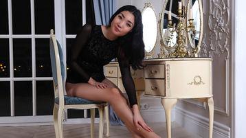 ExoticTastyGirl | Jasmin