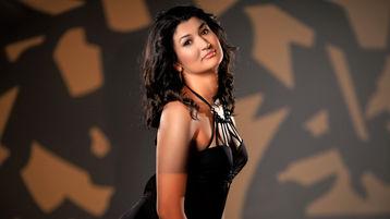 JoelleMay   Jasmin