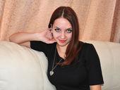 KarolineSweet - gonzocam.com