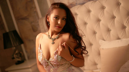 PleasingAmanda | LiveJasmin