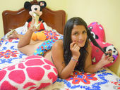 TiffanyGomez - sexycamweb.com