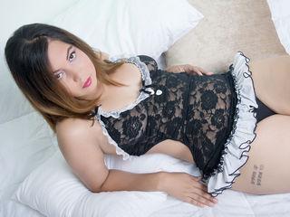 NikkiBurke sex chat room