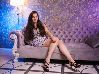 girl sexcam KinLy