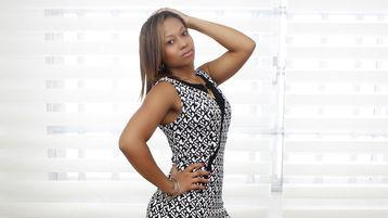 NicoletteFox   Jasmin