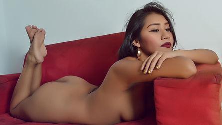 NaomiAsh