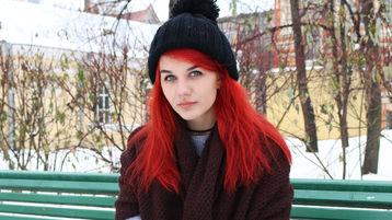 KassiLOVE | Jasmin