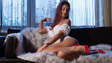 AnneHar | Jasmin