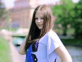 OrwiaLove - gonzocam.com