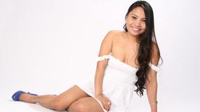 KRISAA | Jasmin