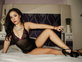 SiennaKathlyn - sexydiavolette.com