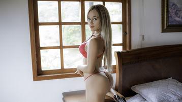 marilynsweett | Jasmin