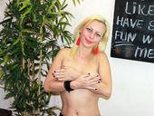 KleopattraHot - randymilfs.com