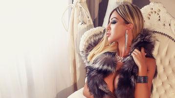 ExquisiteKeyla | Jasmin
