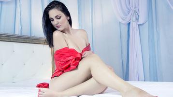 CarlaBailey | Jasmin