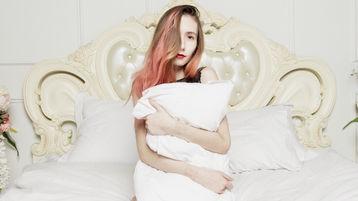 ArianaGold | Jasmin