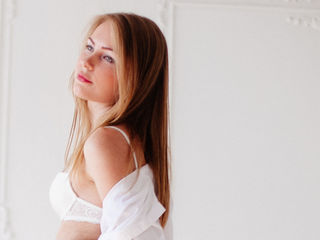 adult free chat StellaCat
